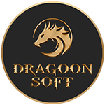 Dragoon-Soft